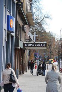 256px-korskyrkan2c_stockholm